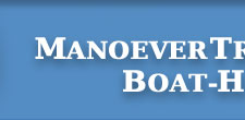 www.manoevertraining.de